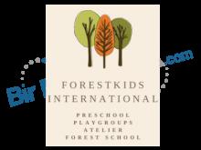 Forestkids International Preschool