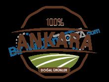 Ankara Doğal Ürünler