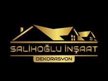 Salihoğlu İnşaat Dekorasyon