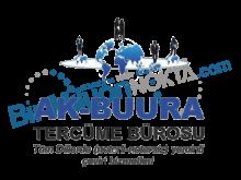 Ak - Buura Tercüme Bürosu
