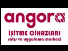 Angora İşitme Cihazları Satış ve Uygulama Merkezi