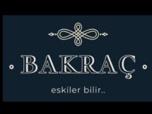 Bakraç Et & Balık Restaurant