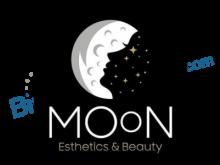 Moon Esthetics & Beauty