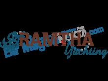 Ramtha Yachting