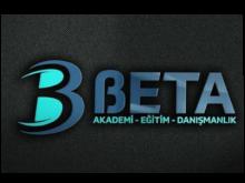 Beta Akademi Eğitim ve Danışmanlık