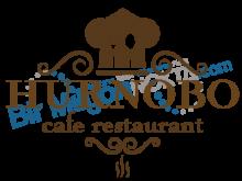 Hurnobo Cafe Restaurant
