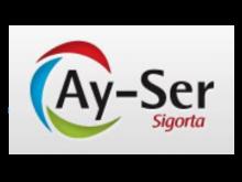 Ay-Ser Sigorta Aracılık Hizmetleri Ltd. Şti.