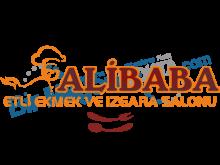 Alibaba Etli Ekmek ve Izgara Salonu