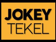 Jokey Tekel Shop