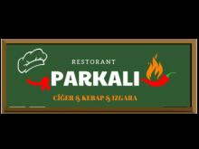 Parkalı Restaurant