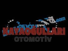 Kayaoğulları Otomotiv