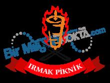 Irmak Piknik