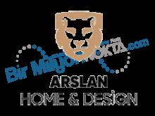 Arslan Öncü Home & Design
