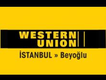 Western Union ( Wu Office )