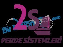2s Perde Sistemleri