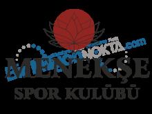 Menekşe Spor Kulübü