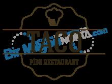 Taco Pide Restaurant
