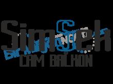 Şimşek Cam Balkon