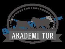 Akademi Tur