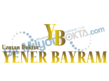 Uzman Doktor Yener Bayram