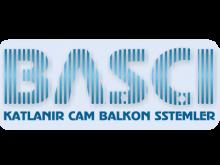 Başçı Katlanır Cam Balkon Sistemleri