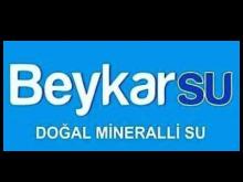 Beykar Su Etimesgut Bayii & Çınar Su