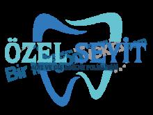 Özel Seyit Ağız ve Diş Sağlığı Polikliniği