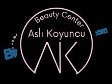 Aslı Koyuncu Beauty Center