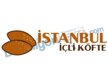 İstanbul İçli Köfte
