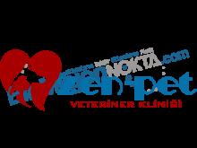 Zen-Pet Veteriner Kliniği