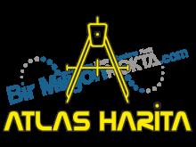 Atlas Harita