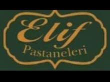 Elif Pastanesi