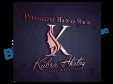 Kübra Akatay Beauty Center