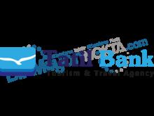 Western Union - Edremit Tatilbank