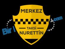 Merkez Taksi Nurettin