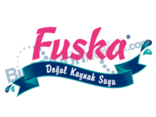 Fuska Anadolu Yakası Dağıtım Merkezi