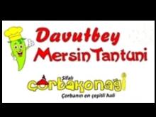 Davutbey Mersin Tantuni & Çorba Konağı