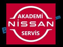 Akademi Nissan Özel Servisi
