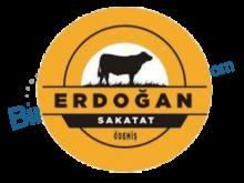 Erdoğan Sakatat