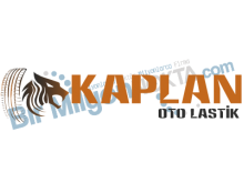 Kaplan Oto Lastik