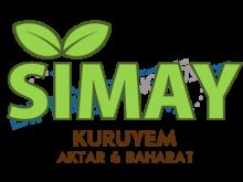 Simay Kuruyemiş Aktar & Baharat