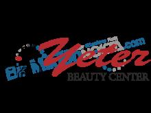 Yeter Beauty Center