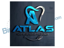 Özel Atlas Diş Kliniği