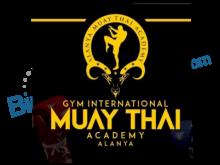Alanya Muay Thai Academy