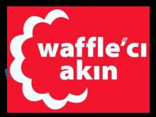 Waffle'cı Akın Didim