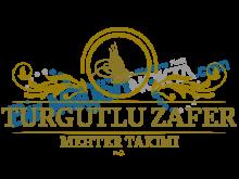 Turgutlu Zafer Mehter Takımı ( Turgutlu Mehter Takımı )