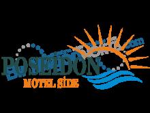 Poseidon Motel Side