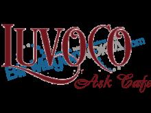Luvoco Aşk Cafe