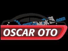 Oscar Oto