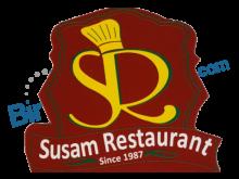 Susam Restaurant